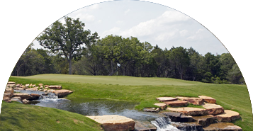 Austin Downtown Golf Package